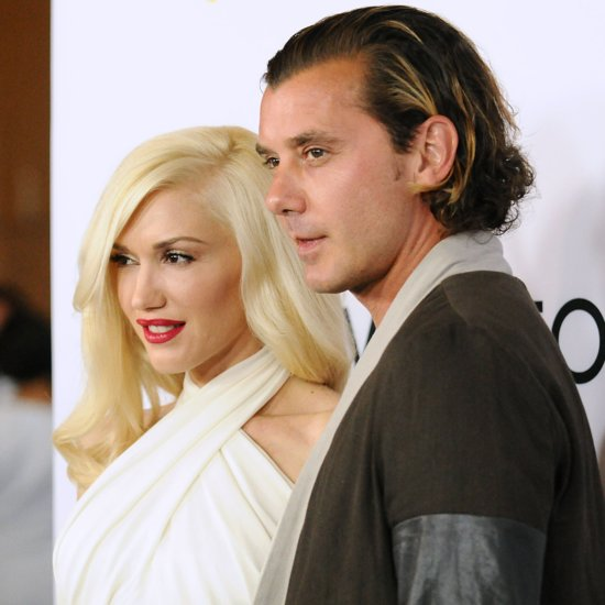 Gwen Stefani Quotes on Marriage and Gavin Rossdale