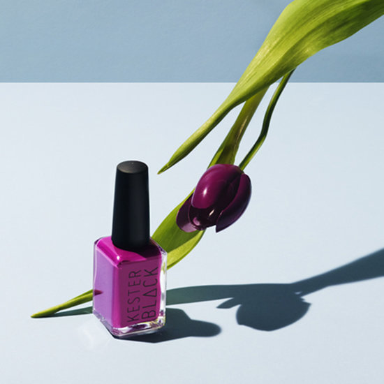 Spring Nail Polish Colours to Buy