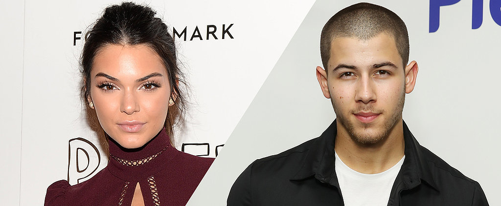 Nick Jonas and Kendall Jenner Are Dating — Find Out Who Introduced Them!
