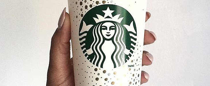 This Infographic Shows What Starbucks Is Really Costing You Each Year