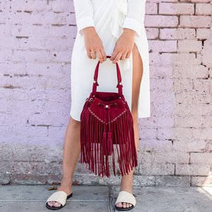 Shopstyle's 100 Must Have Handbags
