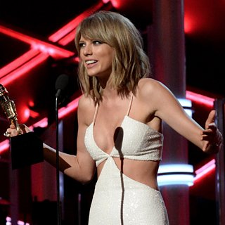 Even in Her Wildest Dreams Taylor Swift Didn't See This Lawsuit Coming