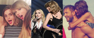 30 Reasons Taylor Swift Is Having a Ridiculously Awesome Year