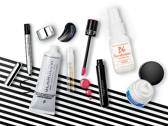 Sephora Is Launching Its First-Ever Subscription Beauty Box Service: Here's What We Hope to Find Inside