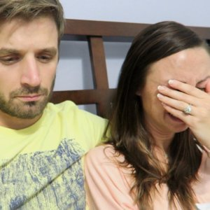 Vloggers Sam and Nia Announce Miscarriage
