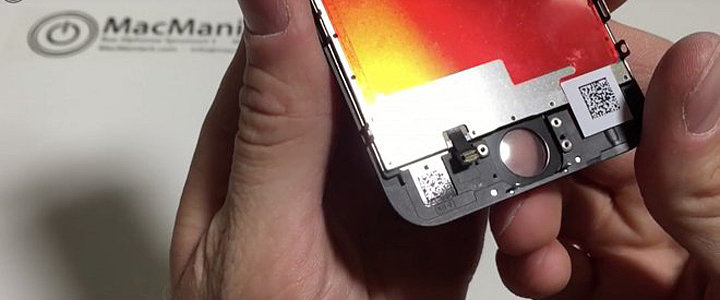 If This Leaked Video Is True, You'll Want to Hold Out For the New iPhone
