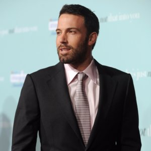 Ben Affleck's Hottest Pictures