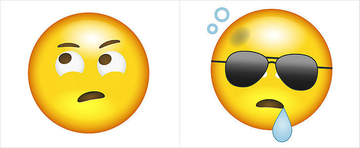 14 Freakin' Brilliant Emoji Ideas That Need to Exist