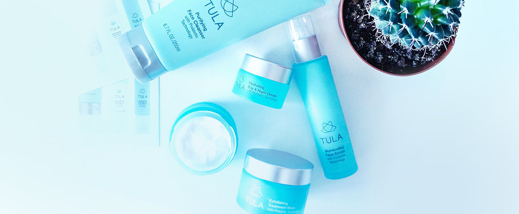 Your September Must Have Box Could Include a Special Surprise From TULA