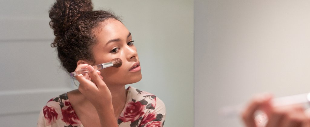 4 Signs You Need a Beauty Shopping Intervention