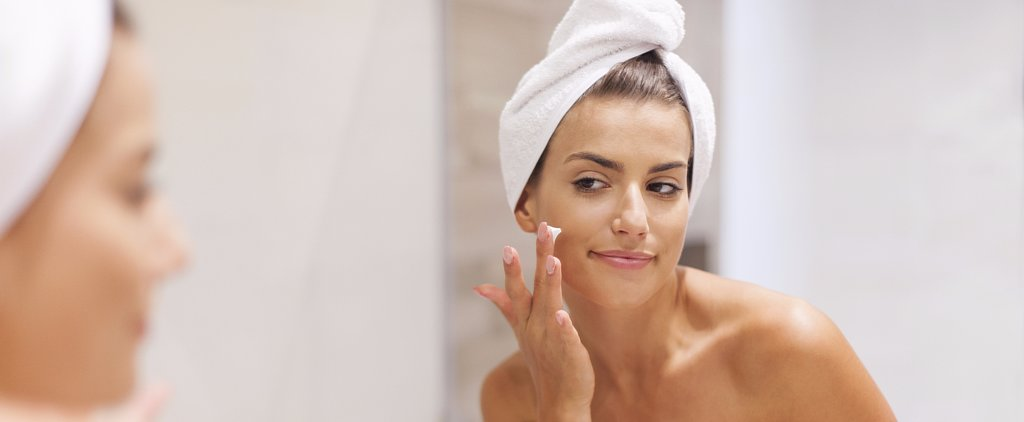 How Your Favorite Face Scrub Is Damaging Your Skin