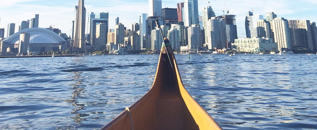 11 Reasons Toronto Should Be Your Next Vacation Destination
