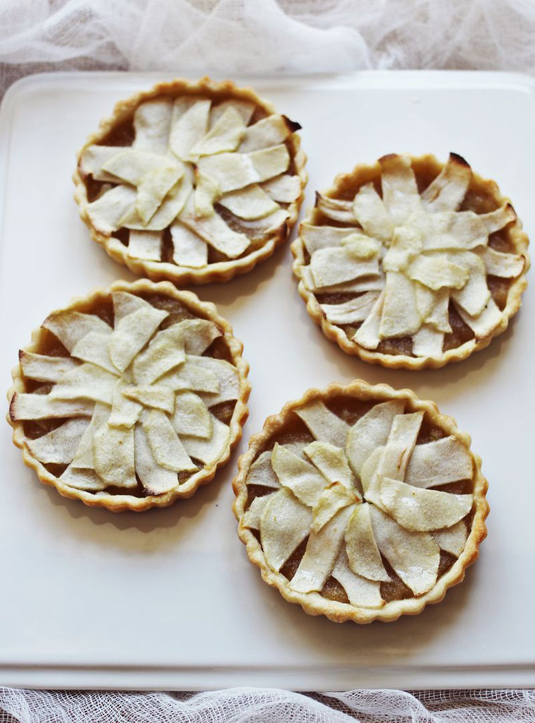 The Best Fall Pie Recipes Popsugar Food