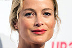 Carolyn Murphy on the Joys of Doing Nothing