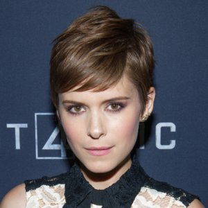 Celebrity Hair Changes 2015