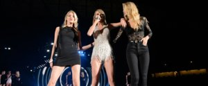 Taylor Swift's Chic Clique Is the Epitome of #SquadGoals