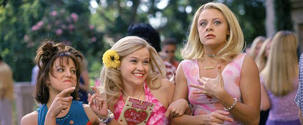 12 Skin Struggles Any College Grad Remembers