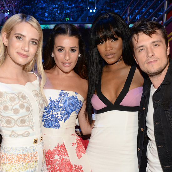 13 Teen Choice Awards Snaps You Don't Want to Miss