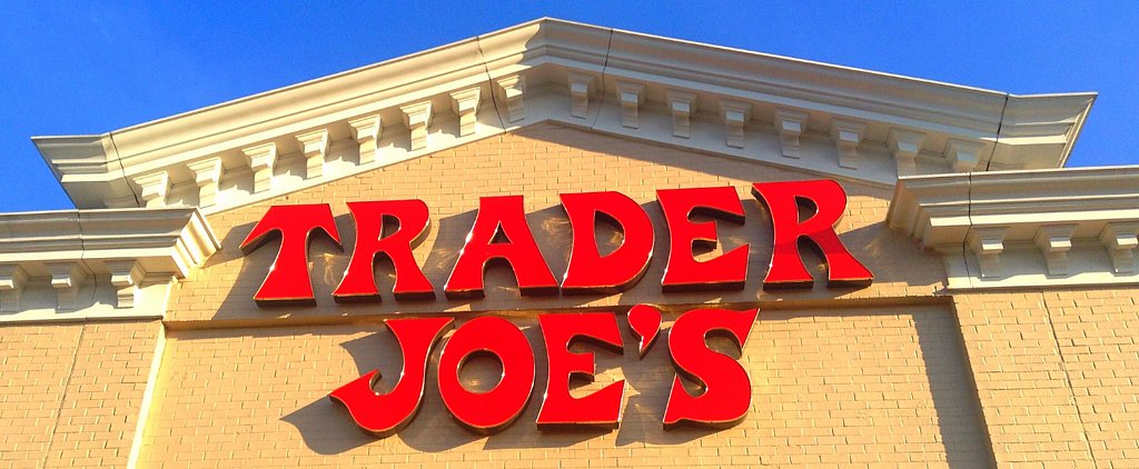 Living Close to a Trader Joe's Has a HUGE Benefit You Never Knew About