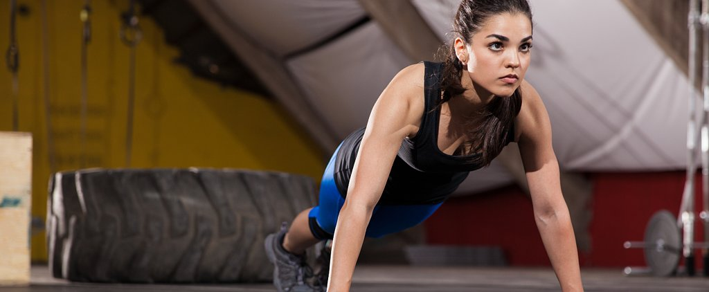 7 #Beastmode Moves That Get the Job Done Stat