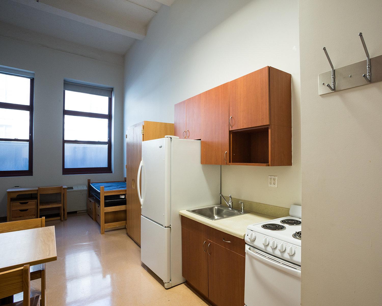 Decorating Ideas > Dorm Room Design Hacks  POPSUGAR Home ~ 203424_Dorm Room Design Tool