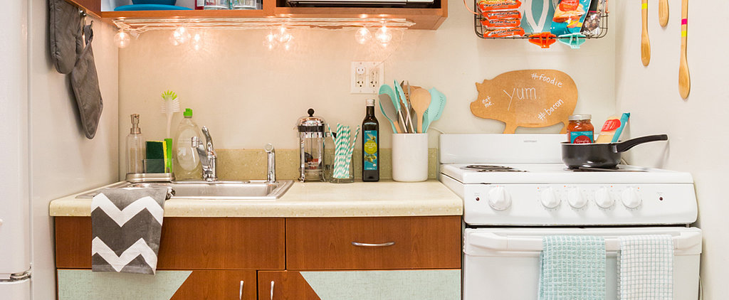 7 Dorm Room Design Hacks Every Student Must Learn — and Master