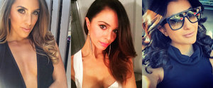 How to Follow Your Favourite Bachelorettes on Instagram