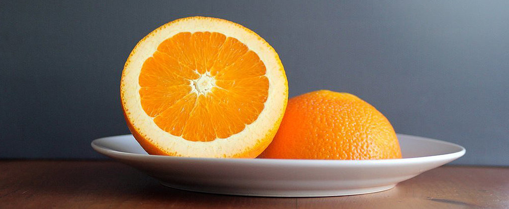8 Savvy Uses For Orange Peels