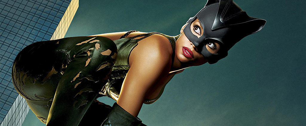 See Batman's Leading Feline Ladies Throughout the Decades