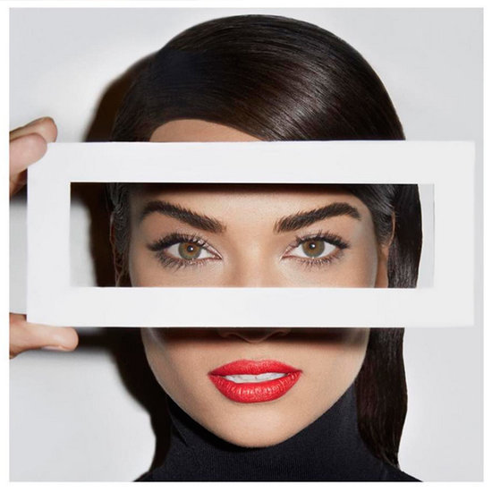 Shanina Shaik Beauty Secrets