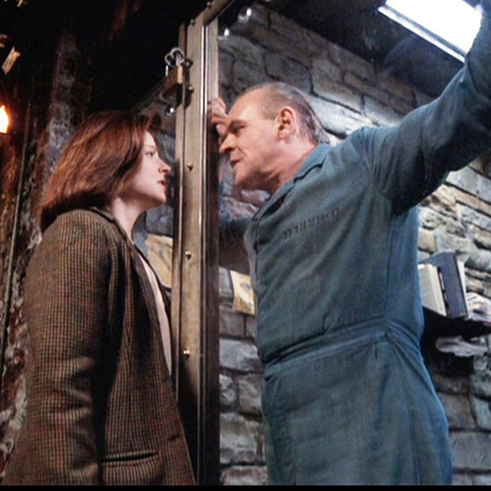 The Silence of the Lambs House For Sale