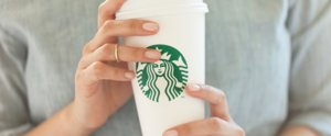 This Starbucks Hack Will Get You Free Drinks For Life, but You'll Also Be a Total Jerk
