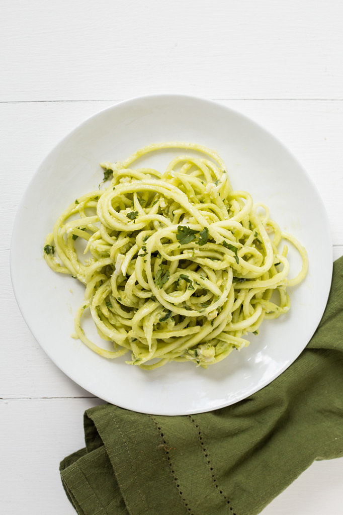 avocado pasta recipes popsugar food. Black Bedroom Furniture Sets. Home Design Ideas