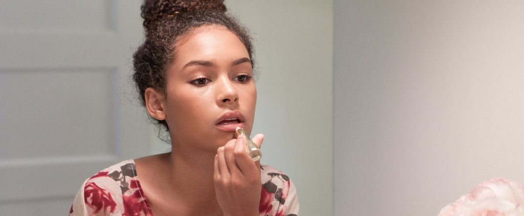 This Easy Hack Will Make Your Lipstick Last All Day