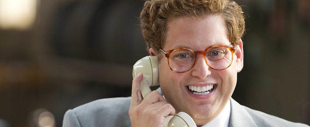 7 Celebrity Pranks That Went Horribly Wrong