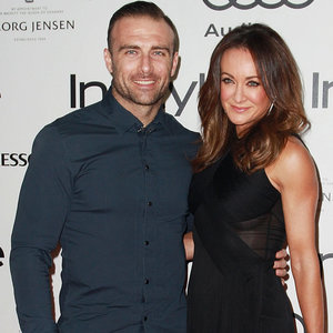Are Michelle Bridges and Steve The Commando Willis Married?