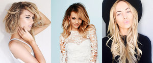 You Have to Find Out Samantha Jade's Trick For Fuller Brows
