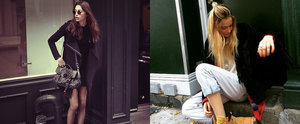 The Aussie Supermodel Guide to Shopping in New York