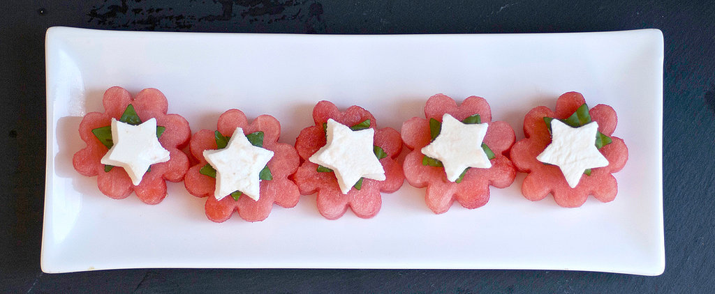10 Fun Ways to Use Cookie Cutters