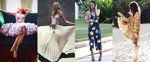 37 Looks That Will Solve Your Wedding Guest Outfit Dilemma