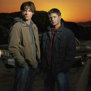 Signs You're Obsessed With Supernatural