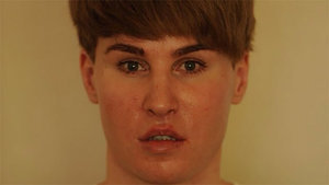 Justin Bieber Lookalike Tobias Strebel Found Dead