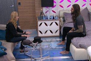 'Big Brother 17' Recap: Zingbot Returns and Vanessa Goes Crazy