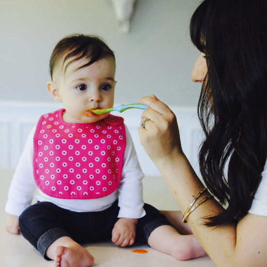 Things Organized Moms Can Learn From Messy People