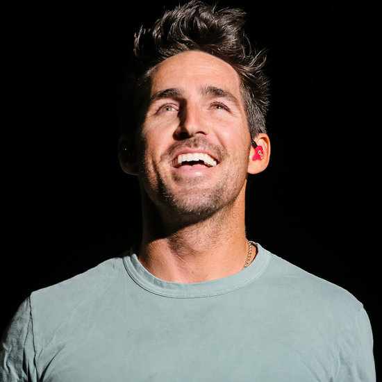 Sexy Jake Owen Pictures 2015