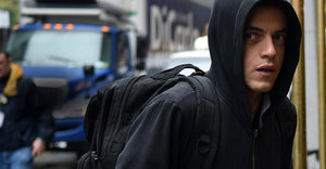 USA Postpones 'Mr. Robot' Finale After WDBJ Shooting