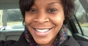 Sandra Bland Will Have a Street Named in Her Honor