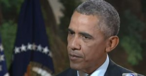 Obama On Virginia Shooting: 'It Breaks My Heart'