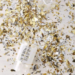 Pinterest-Worthy Party Decorating 2015