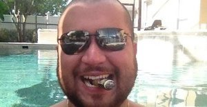 George Zimmerman Calls President Obama An 'Ignorant Baboon'